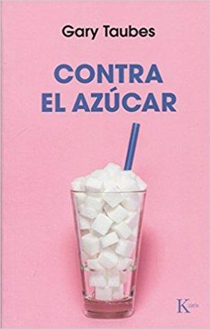 Contra el azucar