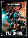 Warhammer 40,000: Tau Empire