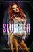 Slumber by Dagmar Avery