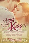 With A Kiss: A Sw...