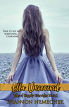 Ella Uncovered (Tales of Happily Ever After Book 1)