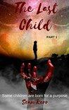 The Last Child pa...