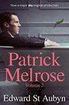 Patrick Melrose V...