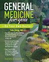General Medicine For You--Be Your Own Doctor (Ed2)