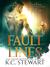 Fault Lines (Adirondack Pac...