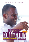 The Thought Collection