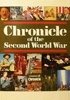 Chronicle of the Second World War