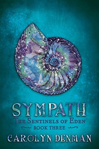 Sympath by Carolyn Denman