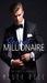 Secret Millionaire by Misty Rice