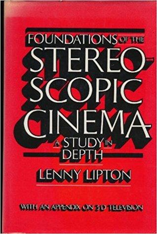 Foundations Of The Stereoscopic Cinema: A Study In Depth Tienda de libros electrónicos más vendida: