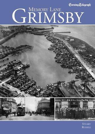 Memory Lane Grimsby