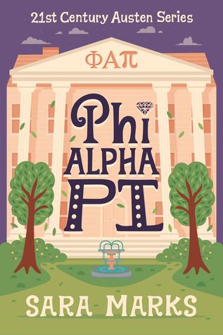 Phi Alpha Pi