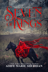 Drowning in Lies (Seven of Kings, #1)
