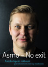 Asmo – No Exit by Asmo Saloranta