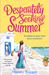 Desperately Seeking Summer by Mandy Baggot