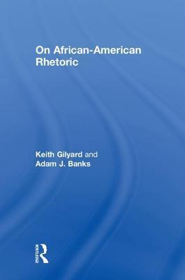 On African-American Rhetoric