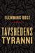 Tavshedens tyranni by Flemming Rose