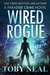 Wired Rogue (Paradise Crime...