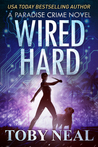 Wired Hard