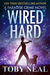 Wired Hard (Paradise Crime,...