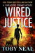 Wired Justice