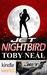 Nightbird (JET)