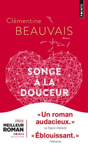 https://ploufquilit.blogspot.com/2018/09/songe-la-douceur-clementine-beauvais.html