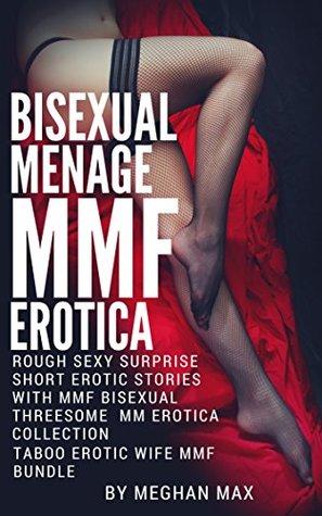 Sex porno bnat maroc