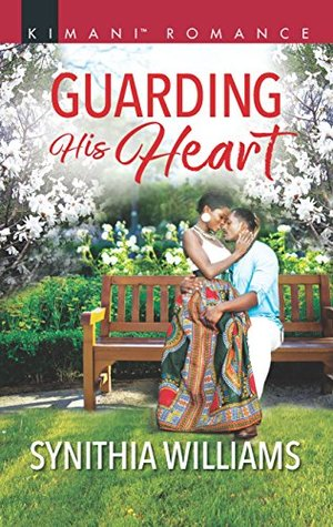 Guarding His Heart (Scoring for Love)