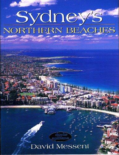 Sydney's Northern Beaches