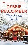 The Snow Bride by Debbie Macomber