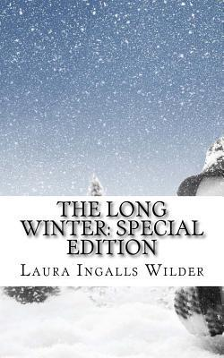 The Long Winter: Special Edition