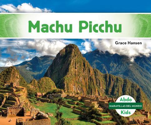 Machu Picchu / Machu Picchu