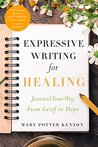 Expressive Writing for Healing