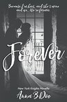 Forever (New York Knights #3)