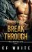 Break Through (The District...
