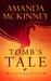Tomb's Tale