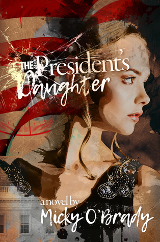 https://www.goodreads.com/book/show/36618348-the-president-s-daughter?ac=1&from_search=true