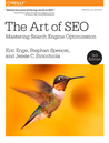 Art of SEO by Eric Enge