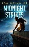 Midnight Strikes (Meta #0)