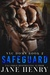 Safeguard (NYC Doms, #2)