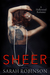 Sheer (Exposed, #3) by Sarah Robinson