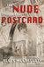 The Nude on the Postcard by Regis McCafferty