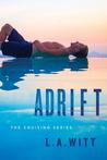 Adrift (Cruising, #1)