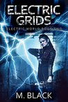 Electric Grids