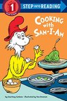 Cooking with Sam-I-Am