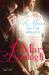 A Magia de Um Abraço by Mary Balogh