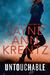 Untouchable by Jayne Ann Krentz