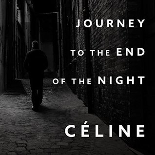 Journey to the End of the Night