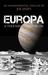 Europa: A Thousand Years of...